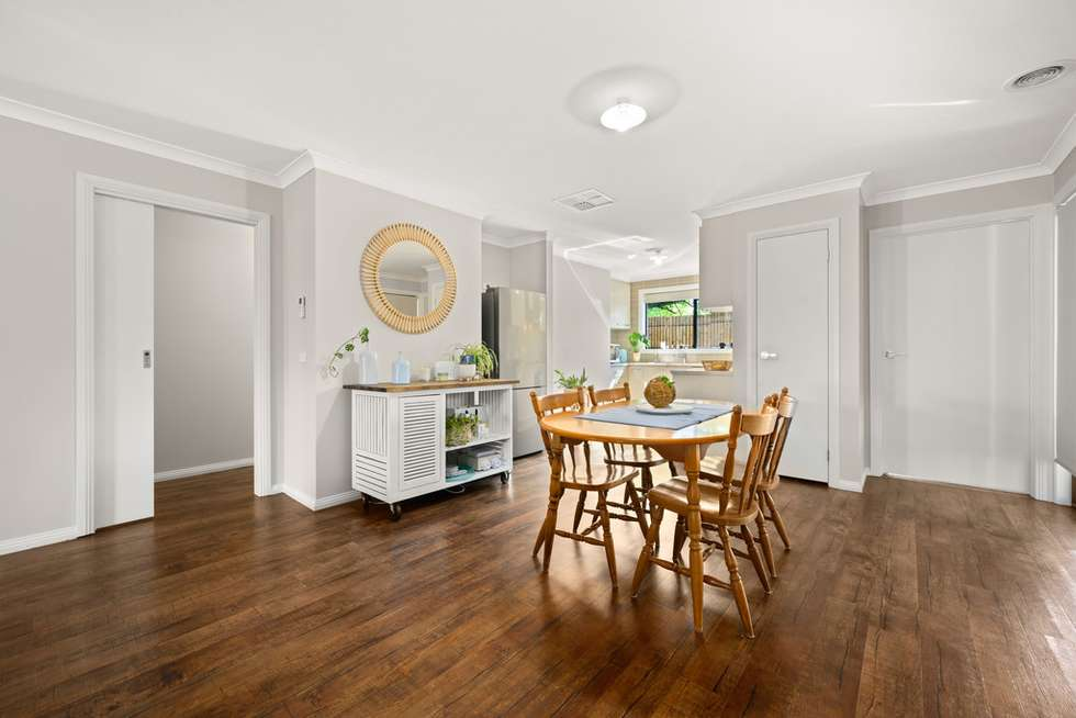 Third view of Homely house listing, 2/119 Phillips Street, Wodonga VIC 3690