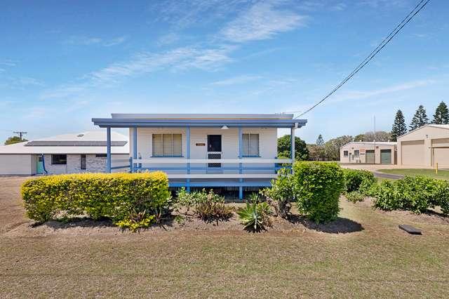 19 Brieschke Street, Elliott Heads QLD 4670
