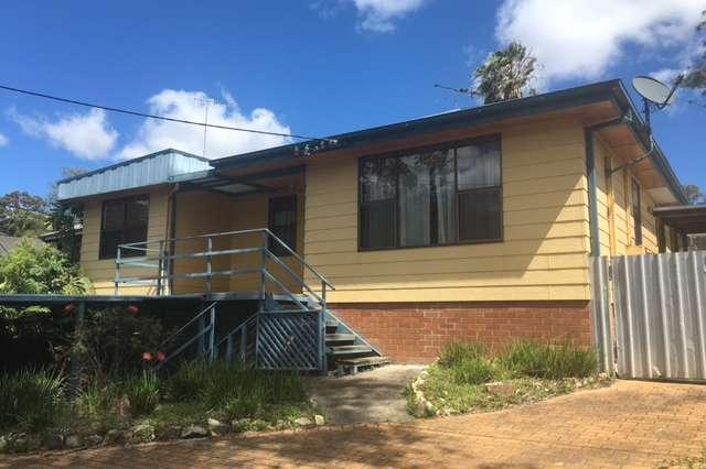 20 Jarrett Street, Waratah West NSW 2298