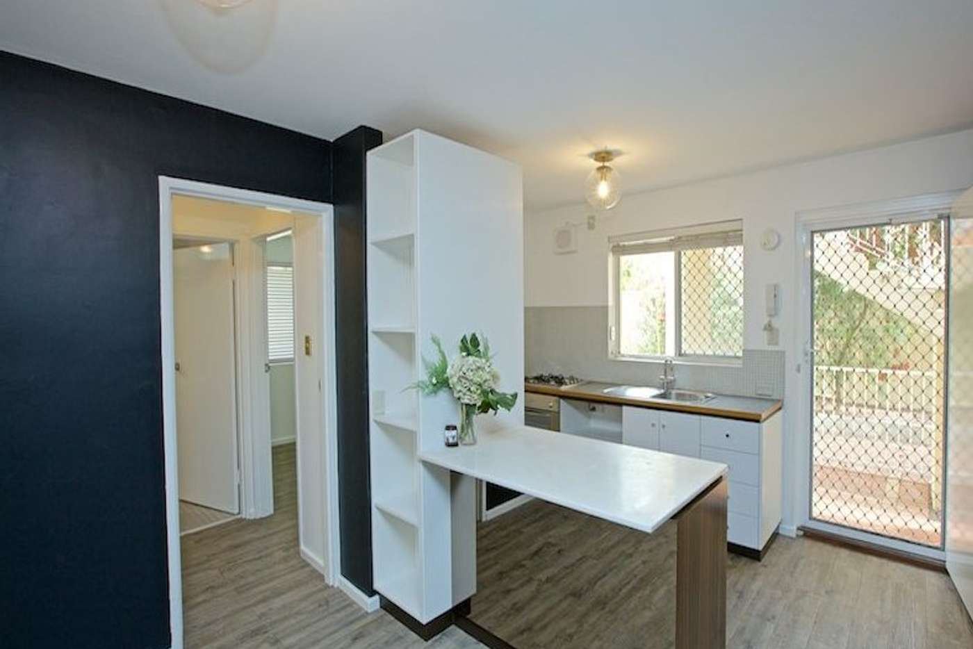 Main view of Homely house listing, 1/68 First Avenue, Mount Lawley WA 6050