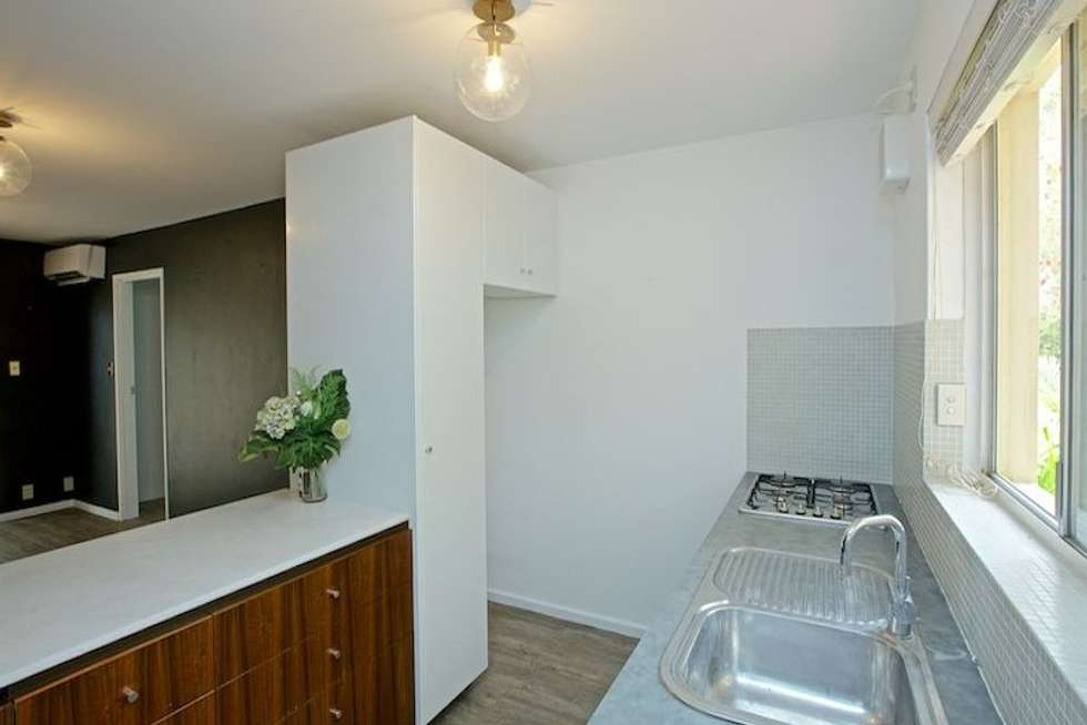 Second view of Homely house listing, 1/68 First Avenue, Mount Lawley WA 6050