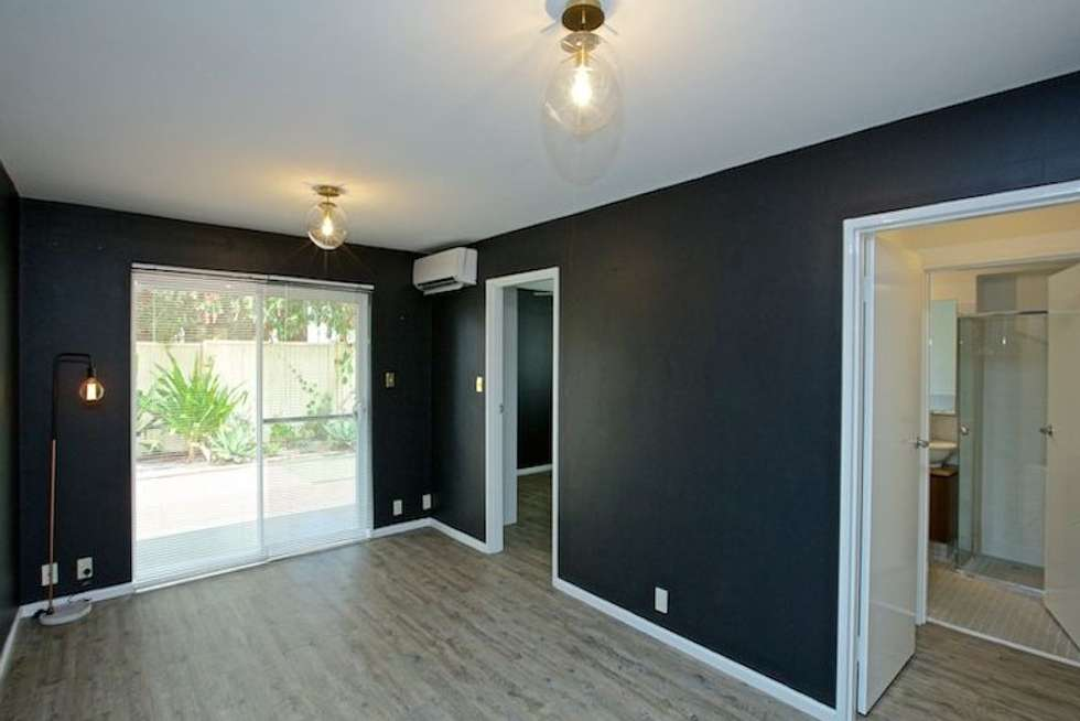 Fourth view of Homely house listing, 1/68 First Avenue, Mount Lawley WA 6050