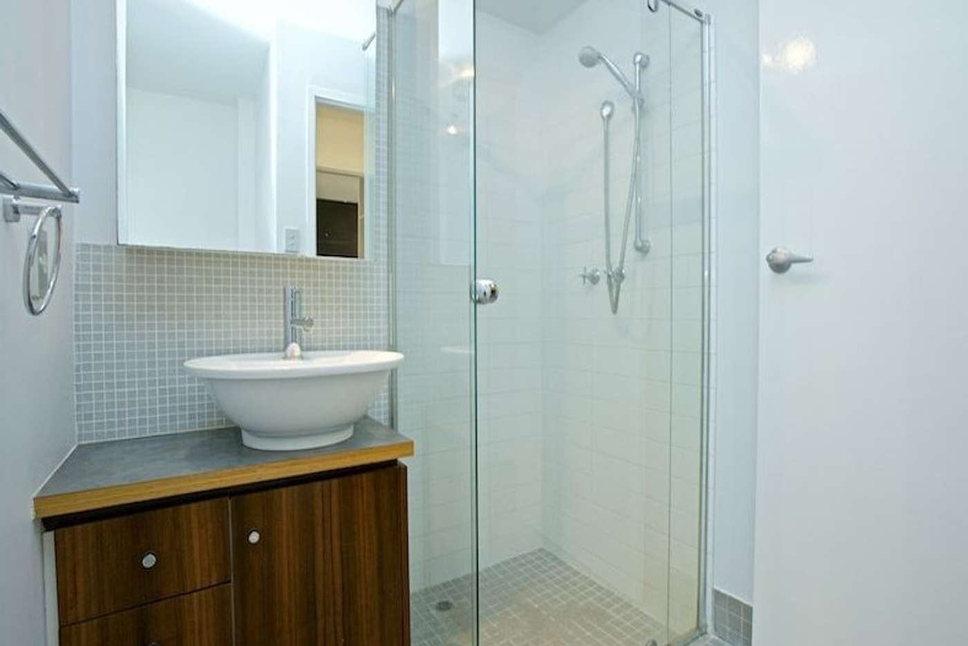 Sixth view of Homely house listing, 1/68 First Avenue, Mount Lawley WA 6050