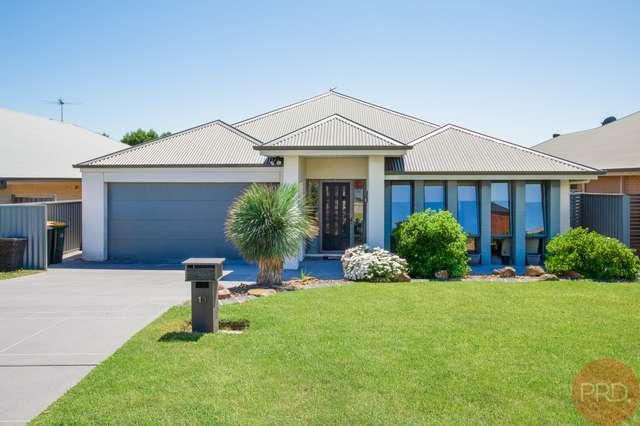 13 James Leslie Drive, Gillieston Heights NSW 2321
