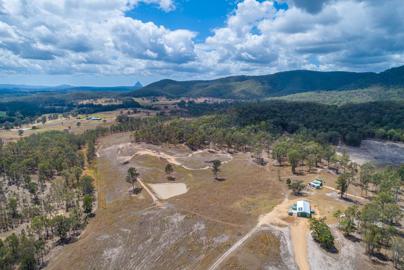 Seventh view of Homely residentialLand listing, 891 NEURUM ROAD, Neurum QLD 4514