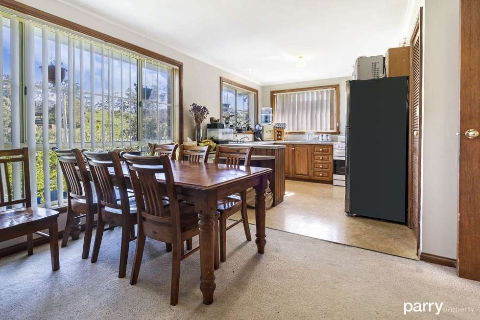 Fourth view of Homely house listing, 63 Outram Street, Summerhill TAS 7250