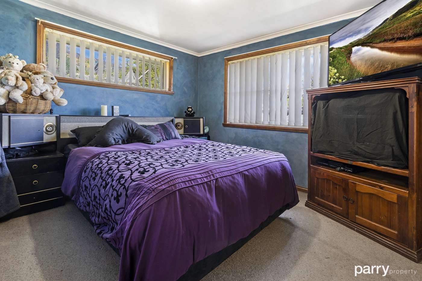 Sixth view of Homely house listing, 63 Outram Street, Summerhill TAS 7250