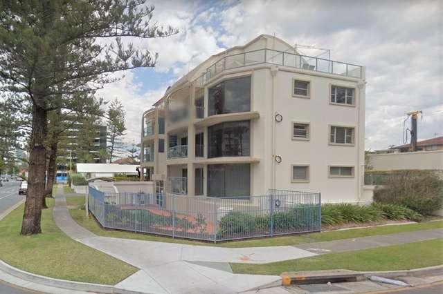 4/6 First Avenue, Broadbeach QLD 4218