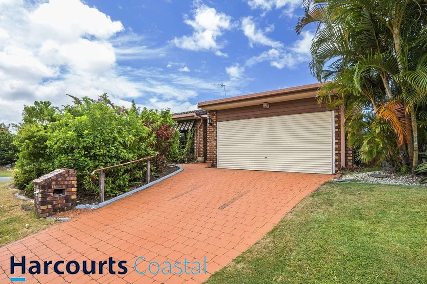 Main view of Homely house listing, 3 St Ives Drive, Robina QLD 4226