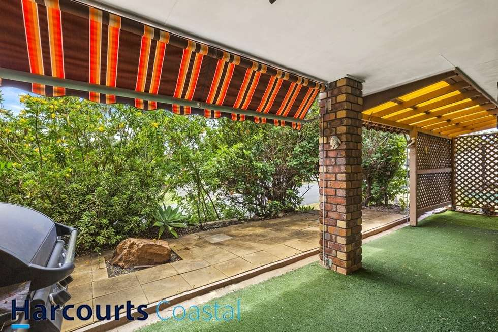 Second view of Homely house listing, 3 St Ives Drive, Robina QLD 4226