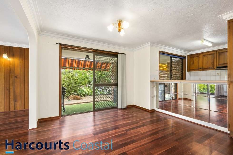 Third view of Homely house listing, 3 St Ives Drive, Robina QLD 4226