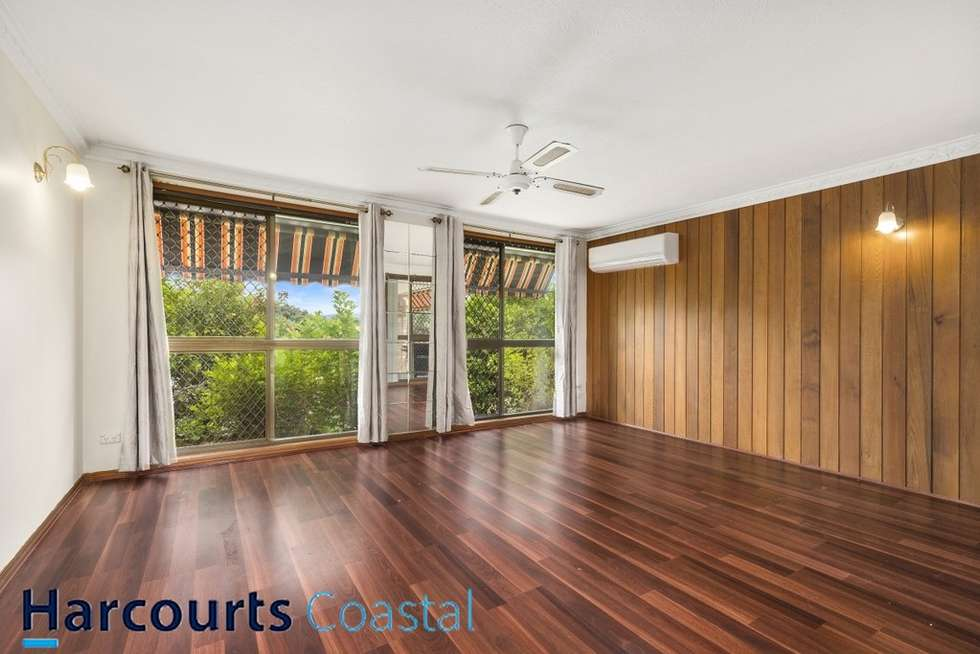 Fourth view of Homely house listing, 3 St Ives Drive, Robina QLD 4226