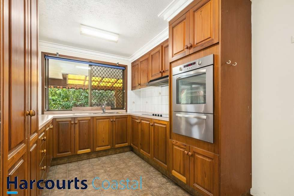 Fifth view of Homely house listing, 3 St Ives Drive, Robina QLD 4226