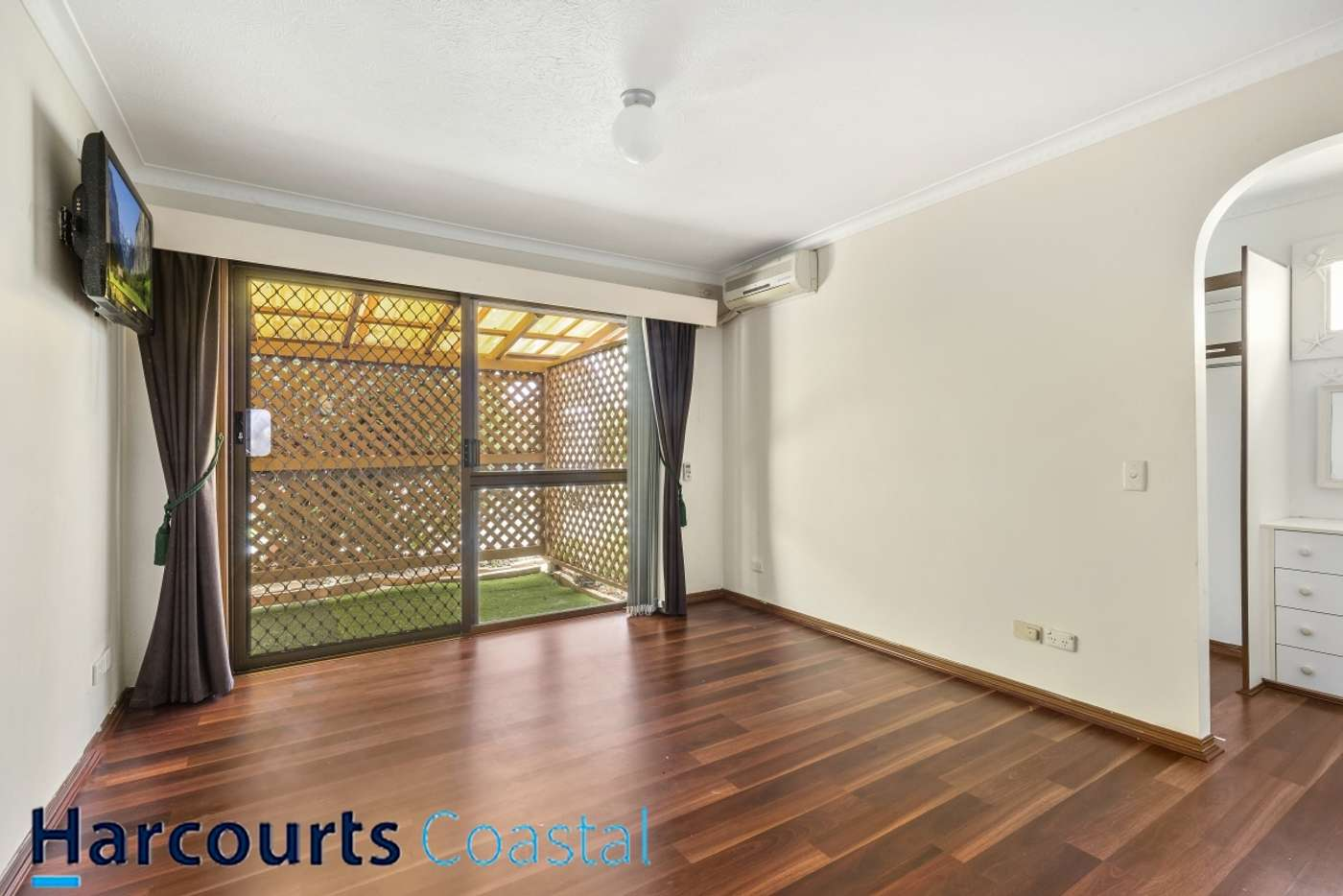 Sixth view of Homely house listing, 3 St Ives Drive, Robina QLD 4226