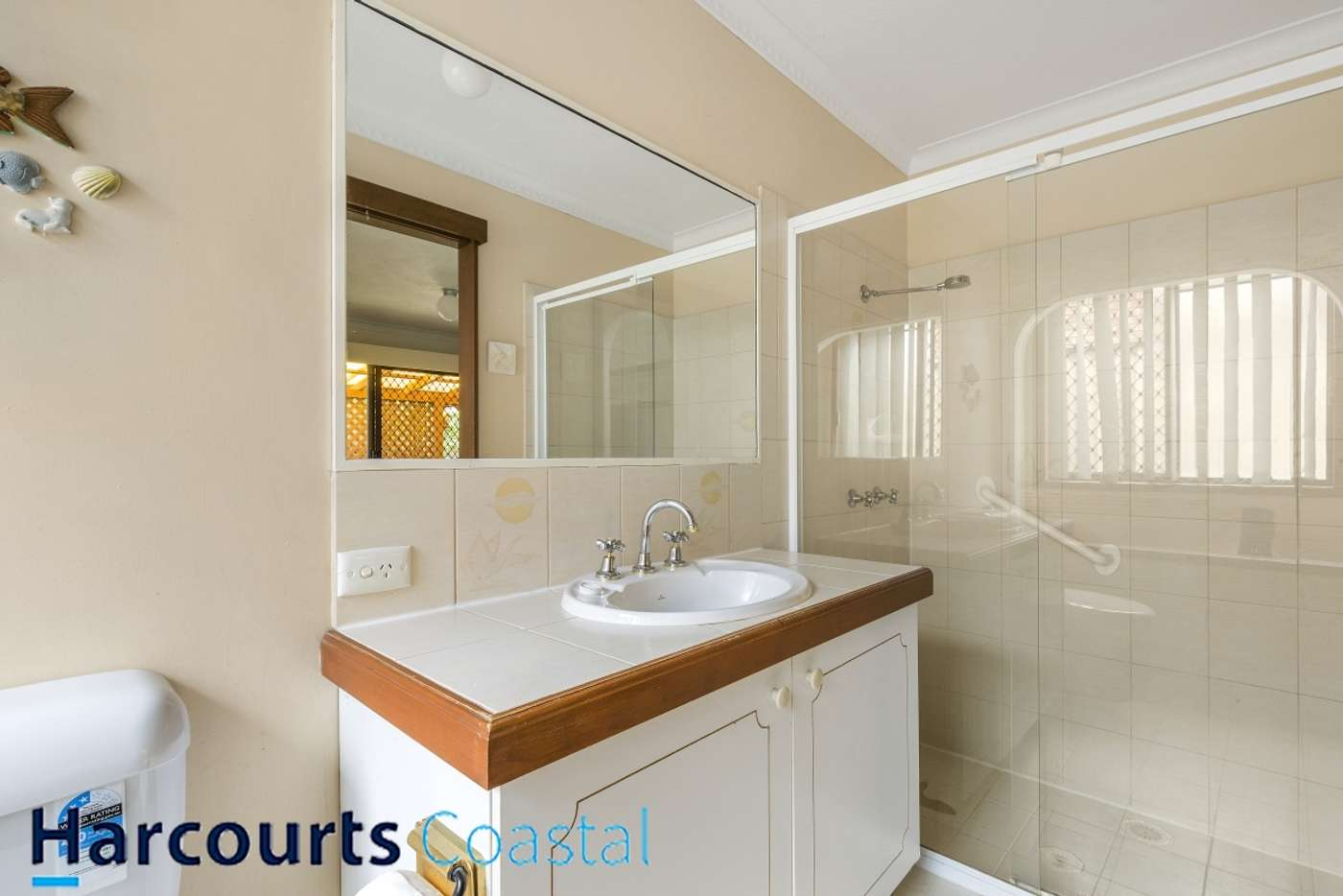 Seventh view of Homely house listing, 3 St Ives Drive, Robina QLD 4226
