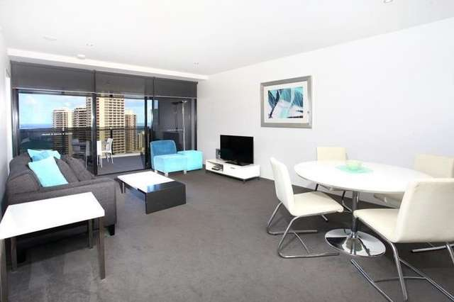 1162/9 Ferny Ave, Surfers Paradise QLD 4217