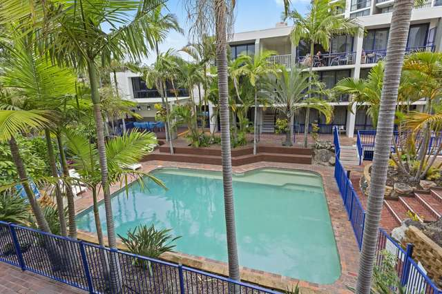 28/2877 Gold Coast Highway, Surfers Paradise QLD 4217