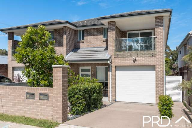 33a Arab Road, Padstow NSW 2211