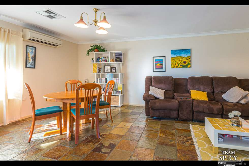 Third view of Homely semiDetached listing, 10A Manning Road, Cannington WA 6107