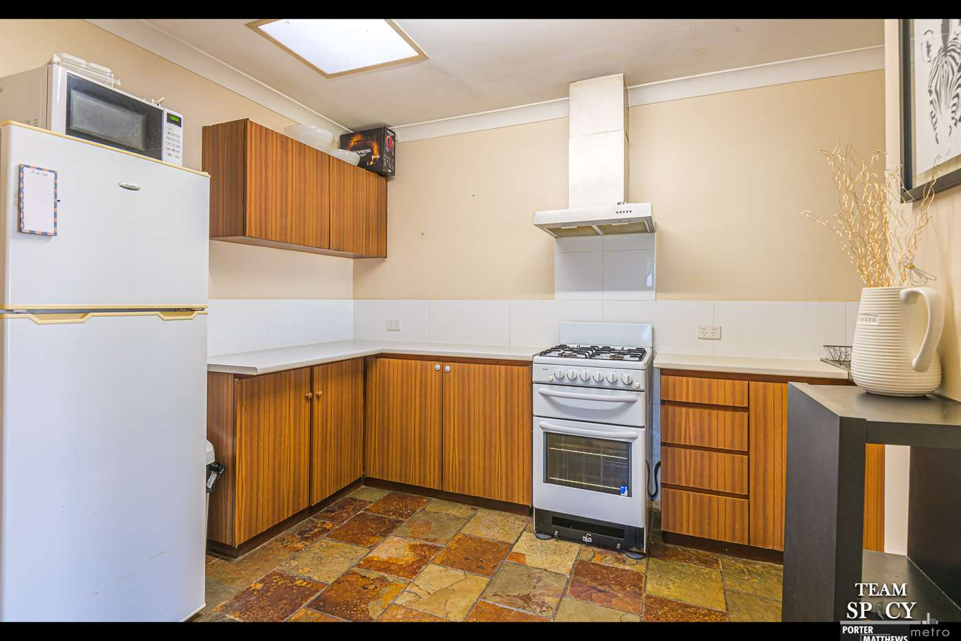 Sixth view of Homely semiDetached listing, 10A Manning Road, Cannington WA 6107