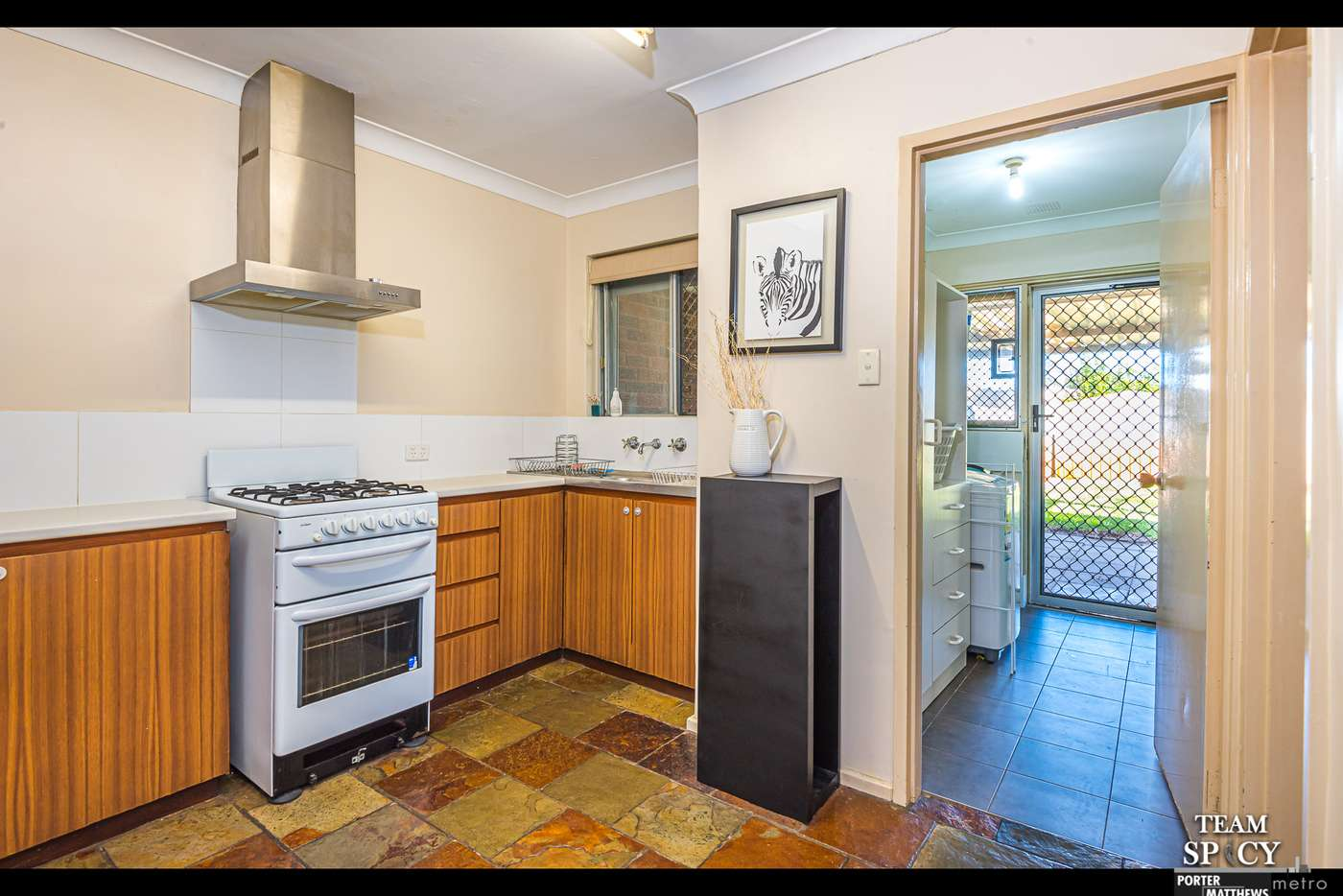 Seventh view of Homely semiDetached listing, 10A Manning Road, Cannington WA 6107