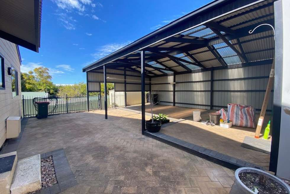 Third view of Homely house listing, 7 SPRINGFIELD DRIVE, Port Lincoln SA 5606
