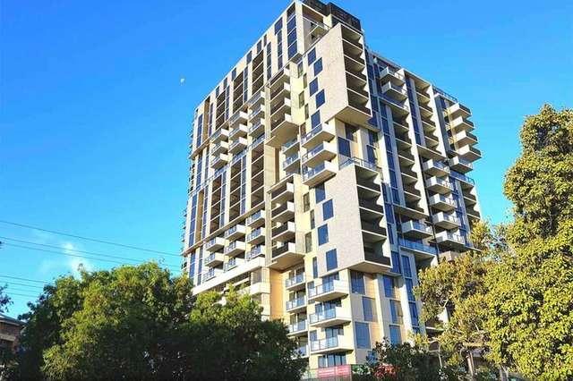 1610/156 Wright Street, Adelaide SA 5000