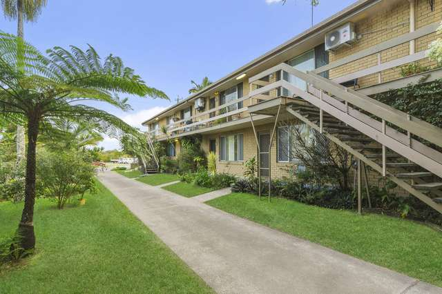 7/181 Kennedy Drive, Tweed Heads West NSW 2485