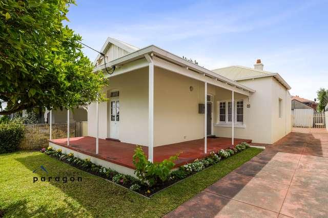 56 Ruby Street, North Perth WA 6006