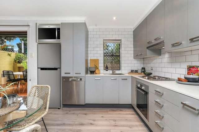 3/1 Prospect Street, Leichhardt NSW 2040