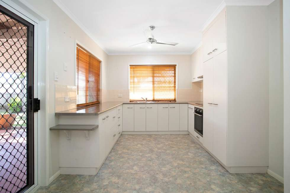 Second view of Homely house listing, 22 Argyle Court, Beaconsfield QLD 4740