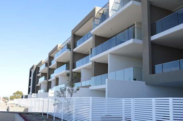 207/528-538 Rocky Point Road, Sans Souci NSW 2219