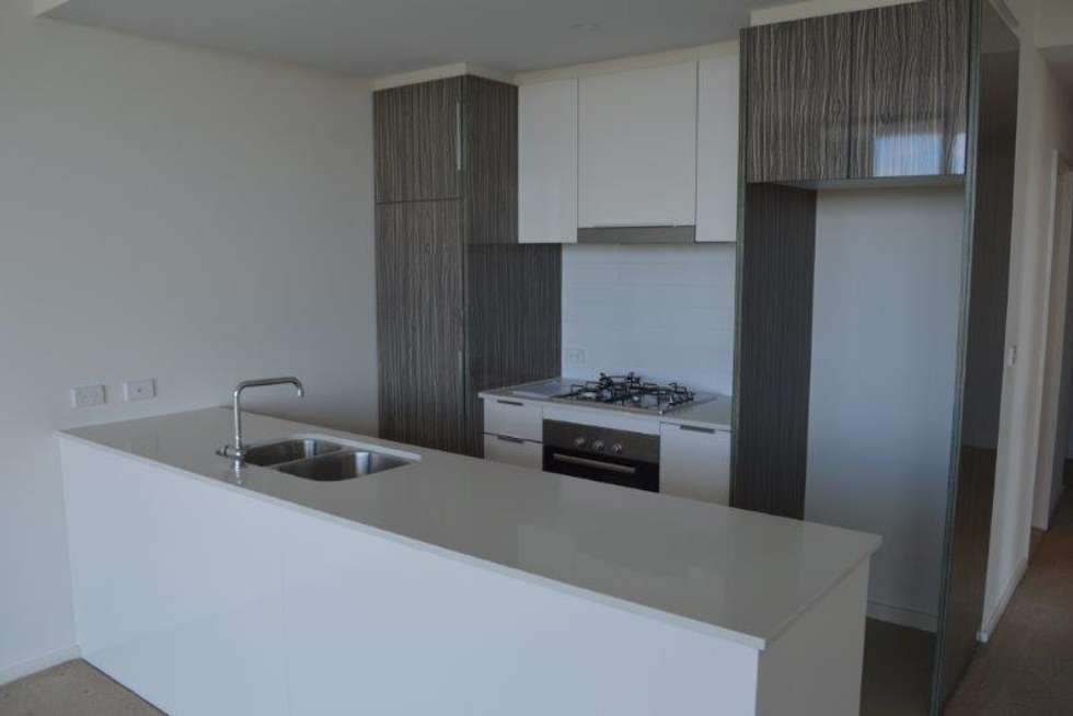 Second view of Homely apartment listing, 207/528-538 Rocky Point Road, Sans Souci NSW 2219