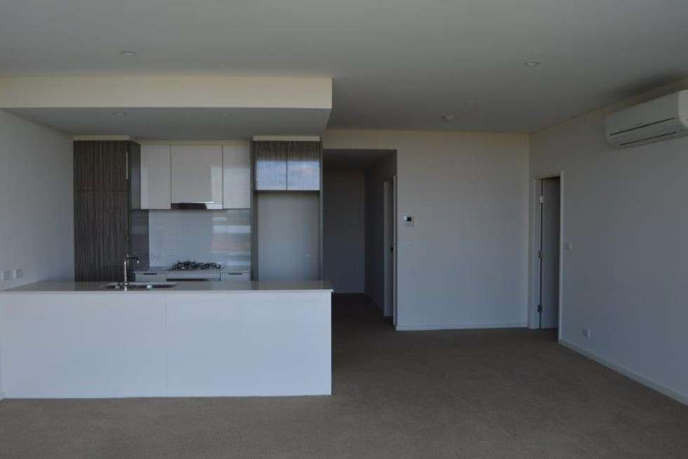 Third view of Homely apartment listing, 207/528-538 Rocky Point Road, Sans Souci NSW 2219