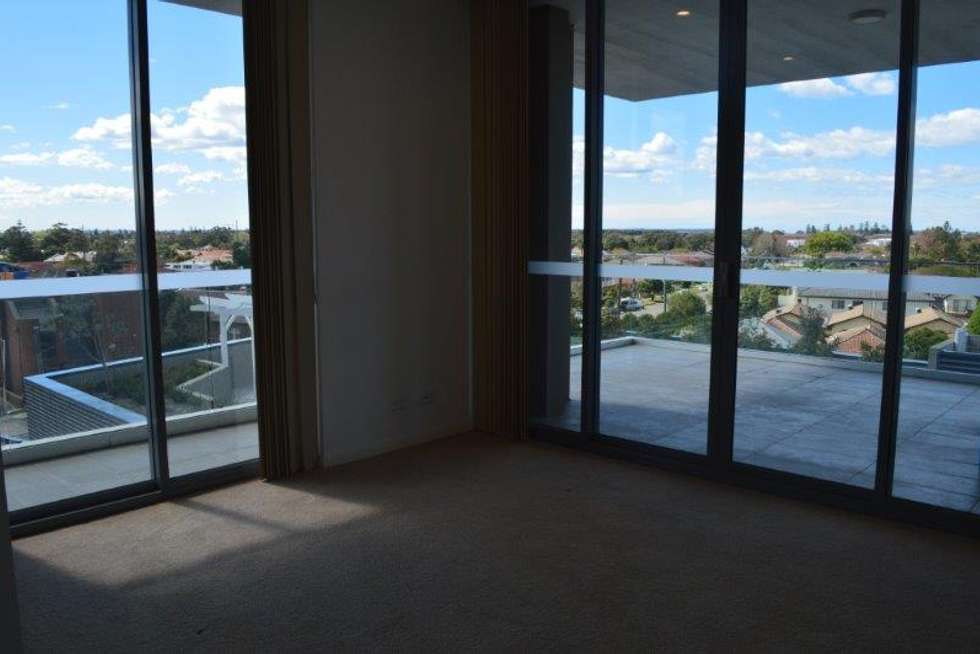 Fourth view of Homely apartment listing, 207/528-538 Rocky Point Road, Sans Souci NSW 2219