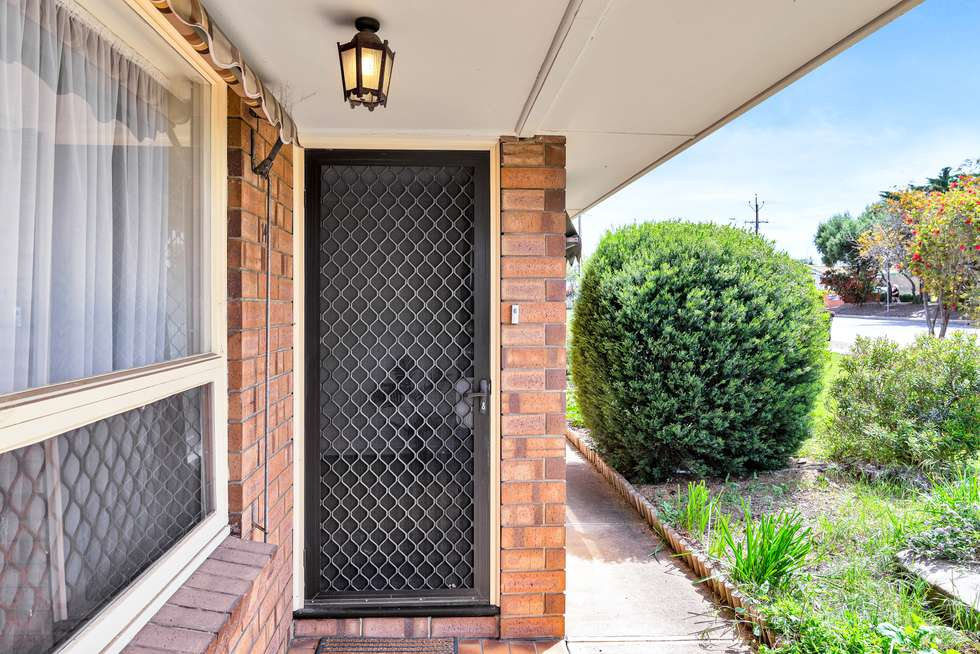 Second view of Homely unit listing, 14/19 Hillier Road, Morphett Vale SA 5162