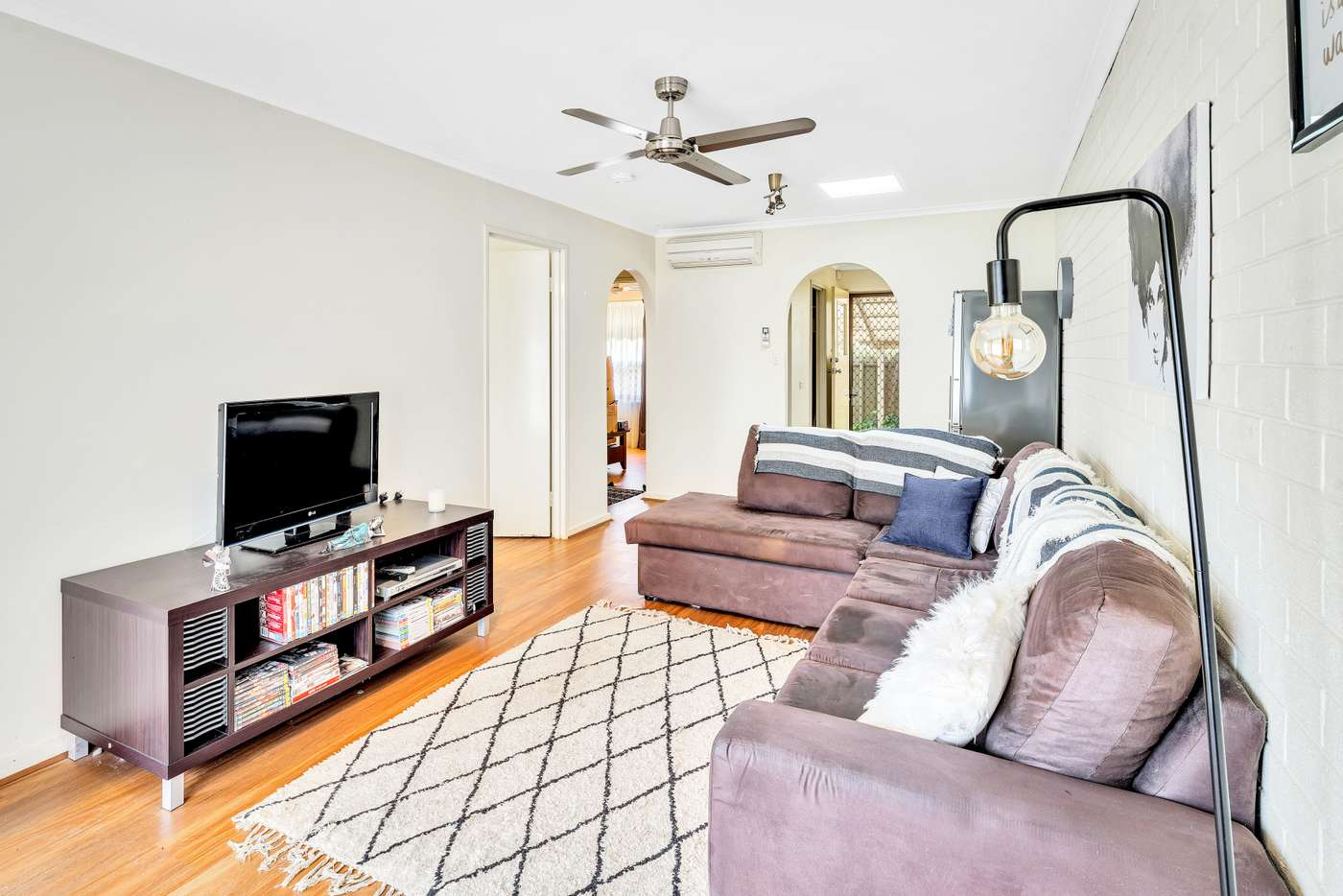 Fifth view of Homely unit listing, 14/19 Hillier Road, Morphett Vale SA 5162