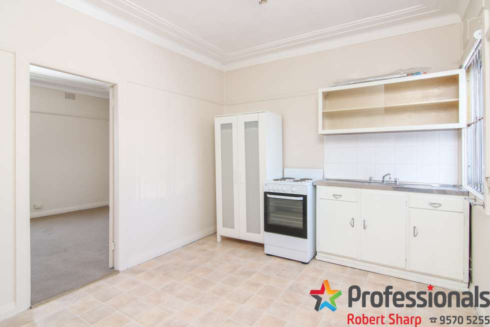 Second view of Homely unit listing, 1/467 King Georges Road, Beverly Hills NSW 2209