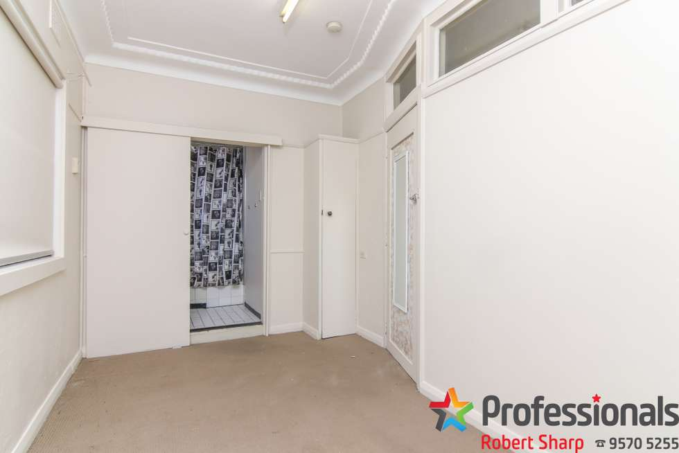 Third view of Homely unit listing, 1/467 King Georges Road, Beverly Hills NSW 2209
