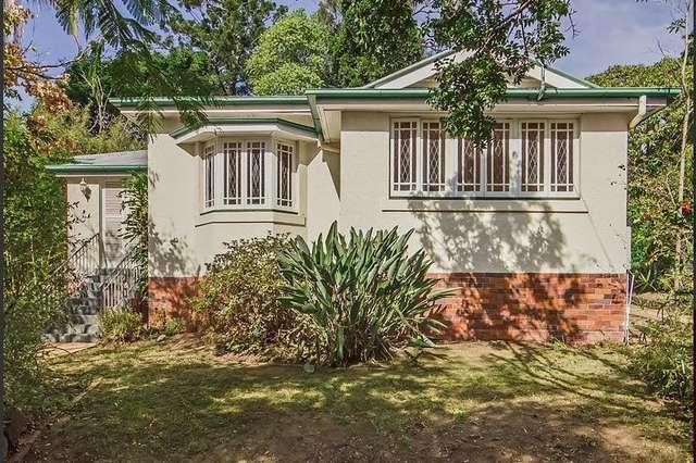 2 Chelmsford Avenue, Ipswich QLD 4305