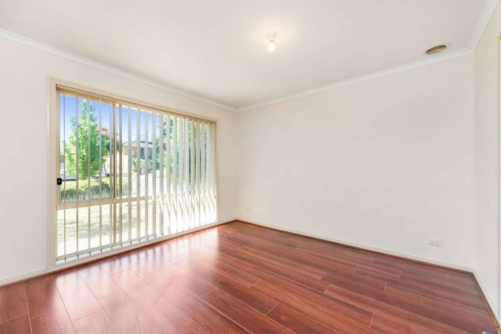 Fifth view of Homely unit listing, 1/8 Bellara Street, Doncaster VIC 3108