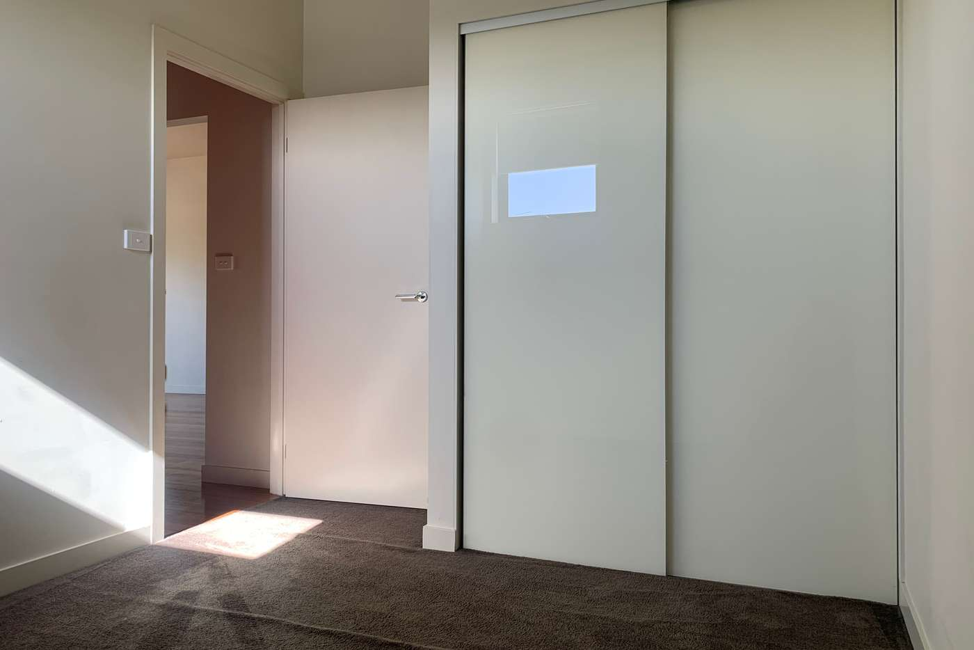 Seventh view of Homely apartment listing, 3/215-217 Francis Street, Yarraville VIC 3013