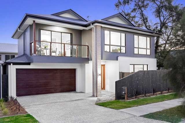 19 Mellor Street, Kedron QLD 4031
