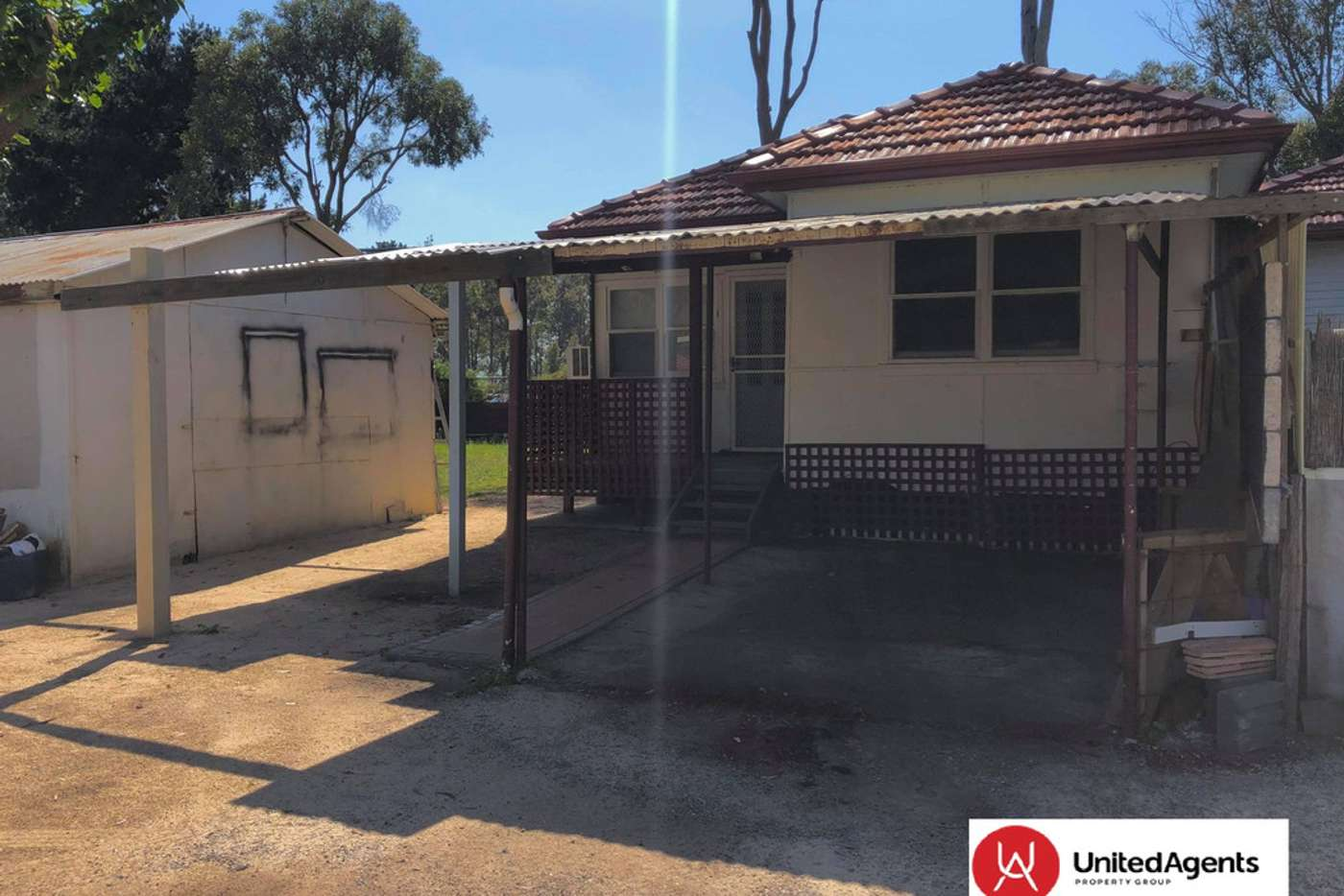 Main view of Homely house listing, 670A TWELFTH AVENUE, Austral NSW 2179