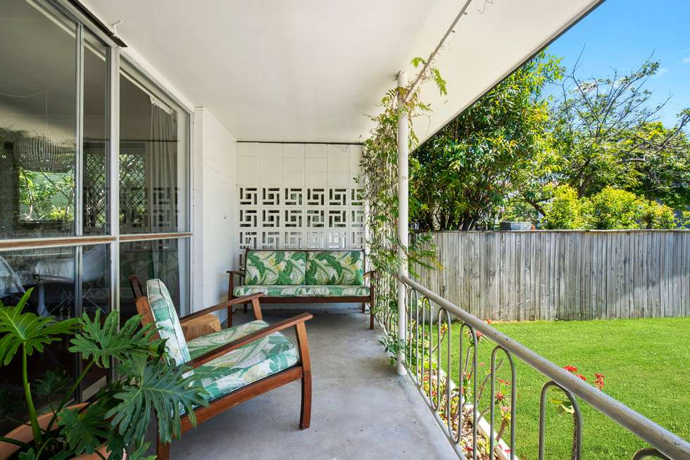 Third view of Homely house listing, 12 Markeri Street, Mermaid Beach QLD 4218