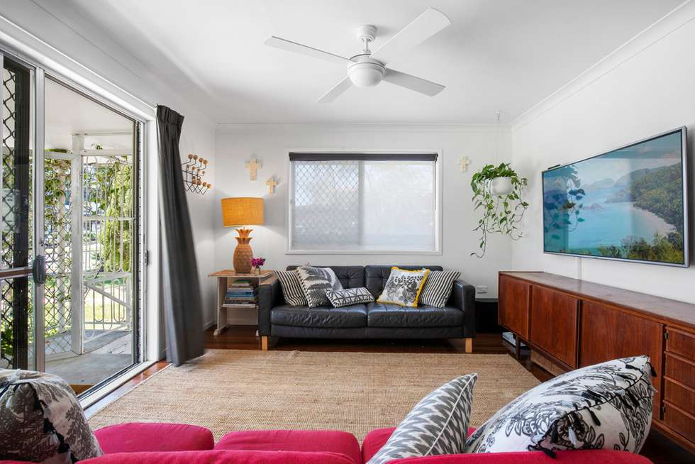 Fourth view of Homely house listing, 12 Markeri Street, Mermaid Beach QLD 4218
