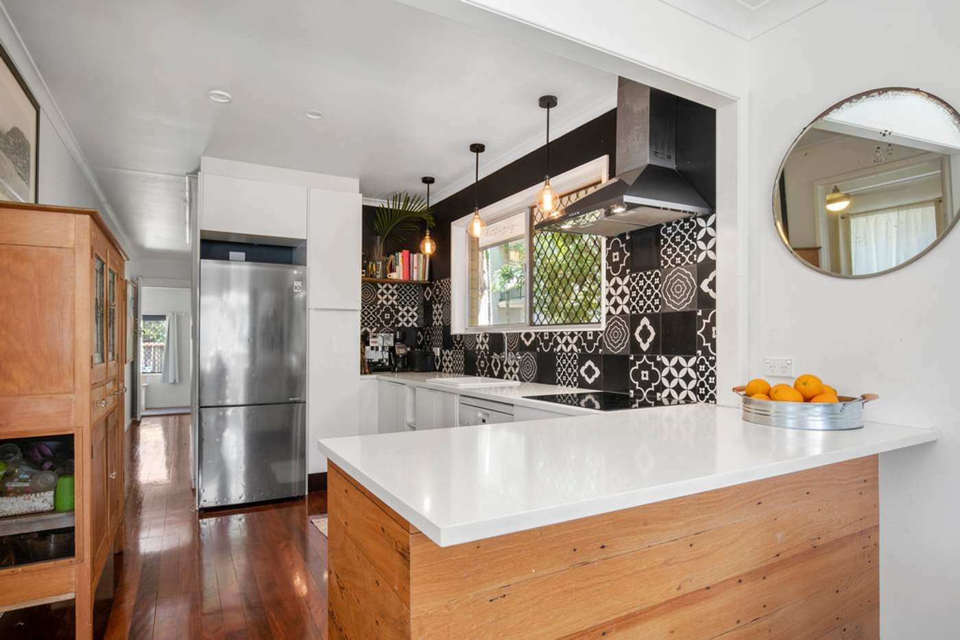 Fifth view of Homely house listing, 12 Markeri Street, Mermaid Beach QLD 4218