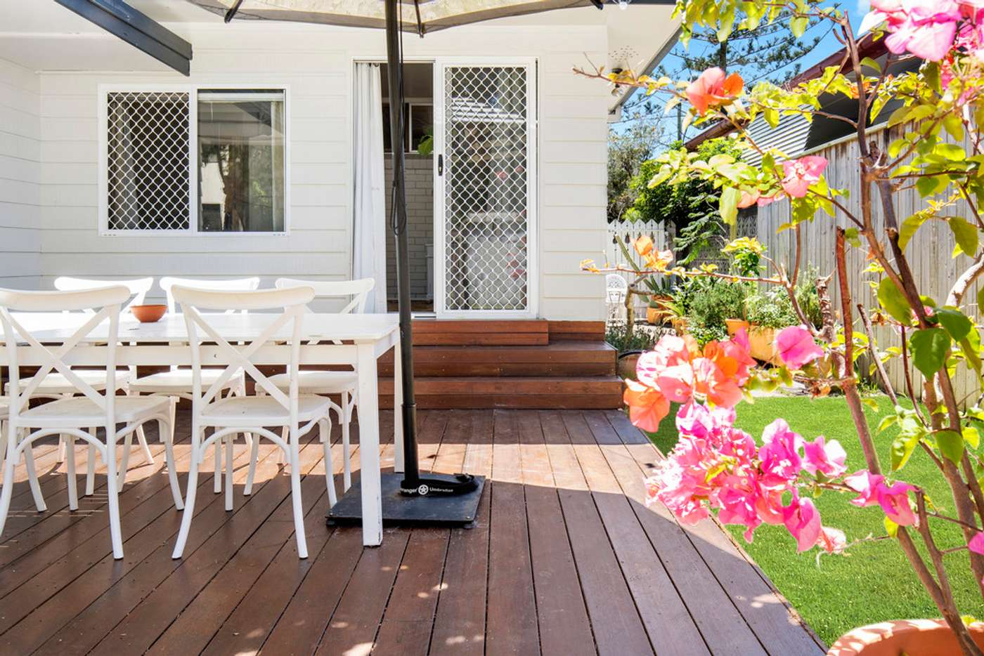 Sixth view of Homely house listing, 12 Markeri Street, Mermaid Beach QLD 4218