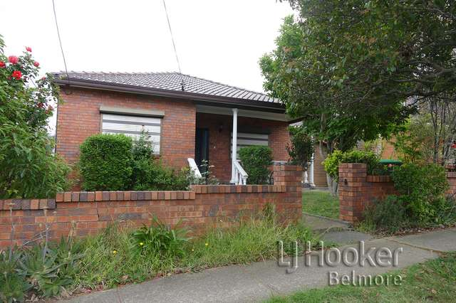 33 Hillcrest Ave, Strathfield South NSW 2136