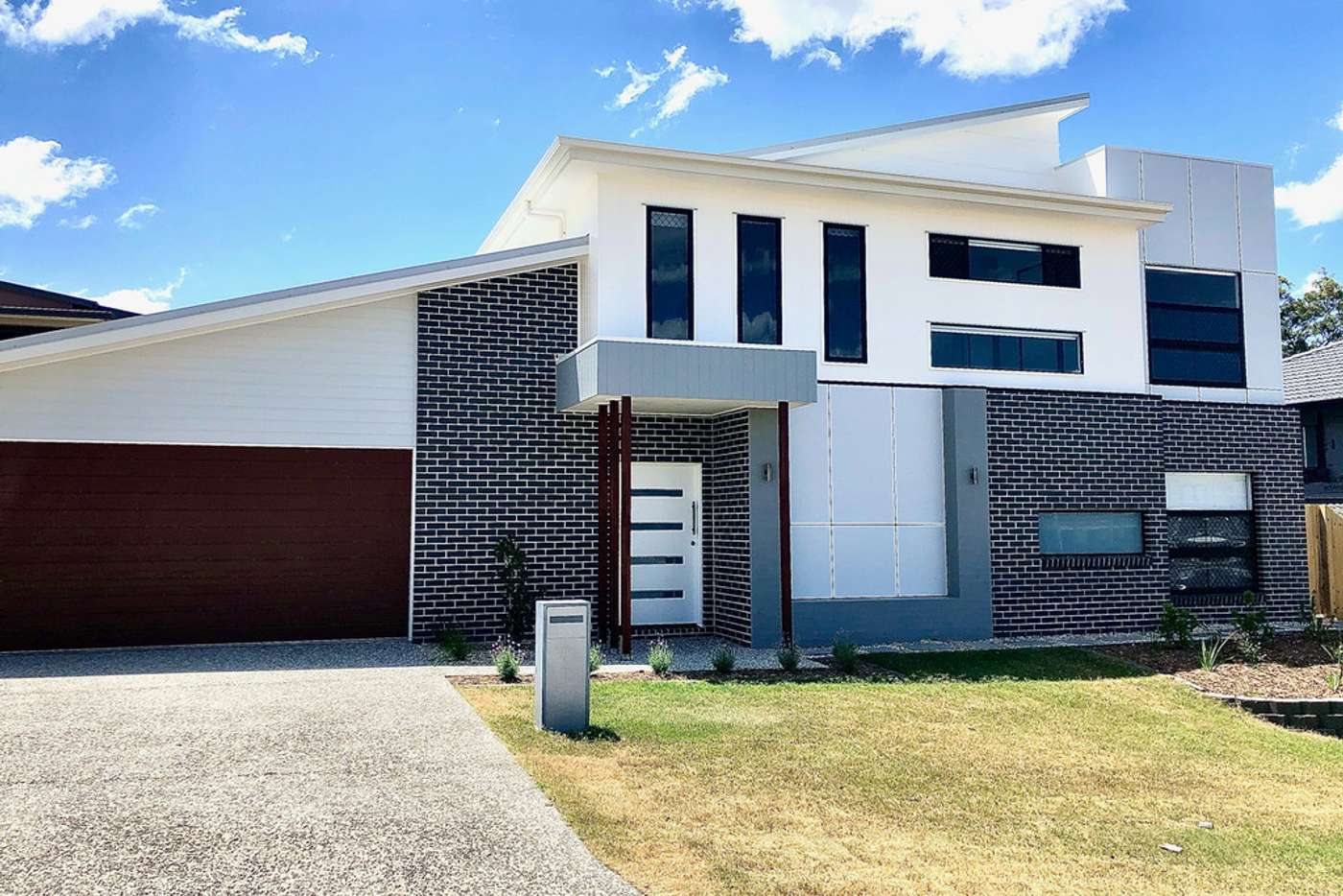 Main view of Homely house listing, 5 Ismaeel Circuit, Kuraby QLD 4112